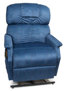 Comforter Wide Lift Chair | PR-501S-23 | Admiral