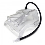 SoClean Heated Hose Adapter for Resmed Airsense™ 10