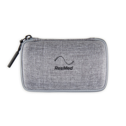 ResMed AirMini™ Hard Travel Case (38841)