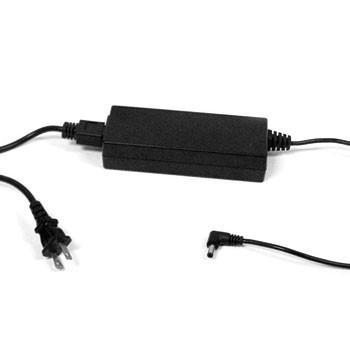 OxyGo AC Power Supply (1400-1040)