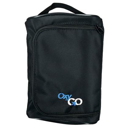 OxyGo & OxyGo Fit Accessory Bag (1170-1445)