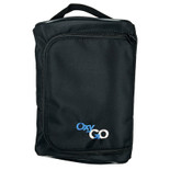 OxyGo & OxyGo Fit Accessory Bag (1170-1445)