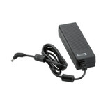AC Adapter for Invacare Platinum Portable Oxygen Concentrator