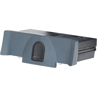 SeQual Eclipse 5 Power Cartridge Battery (7082-SEQ)