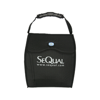 SeQual Eclipse 5 Accessory Bag (7104-SEQ)