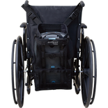 SeQual Eclipse 5 Wheelchair Pack (5220-SEQ)