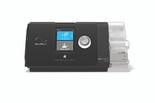 AirSense 10 CPAP w/ HumidAir