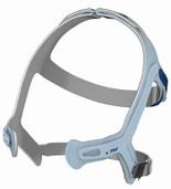 Pixi Pediatric Nasal Mask Headgear (One Size)