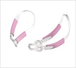 Swift FX Bella Headgear Assembly - Pink (61581)