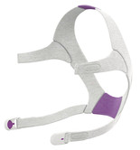AirFit N20 for Her Headgear (Small)