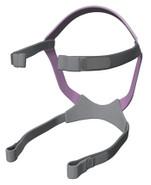 Quattro™ Air for Her Pink Headgear