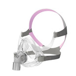 AirFit™ F10 for Her Full Face Mask Complete System (XS-M)