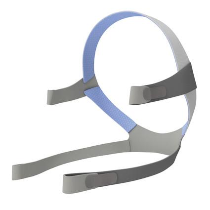 AirFit™ F10 Headgear ( S & L, Standard)