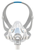 AirFit™ F20 Full Face Mask Complete System (S-L)