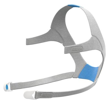 AirFit™ F20 Headgear (S-L & Standard)