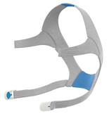 AirFit™ N20 Headgear (S-L)