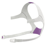AirFit™ & AirTouch™ F20 For Her Headgear, Small (63473)