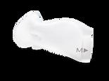 DreamWear Nasal Cushion, S-L & MW