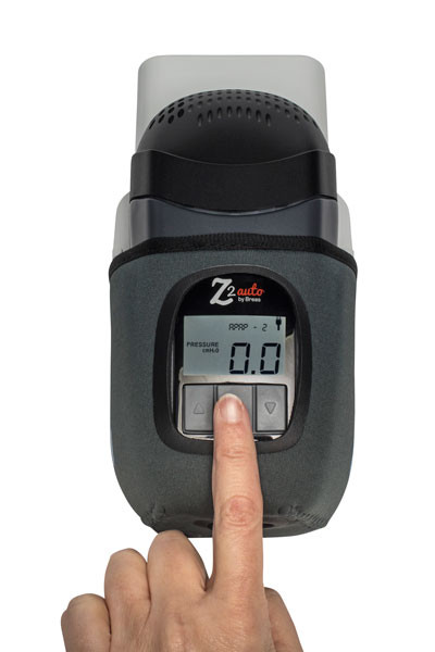27354b960384 PowerShell Module for Z1 and Z2 Travel CPAP with Extended Life Battery  (005767). Loading zoom. PowerShell Module for Z1 and Z2 Travel ...