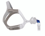 Wisp Nasal Mask FitPack with Clear Frame (1094050)