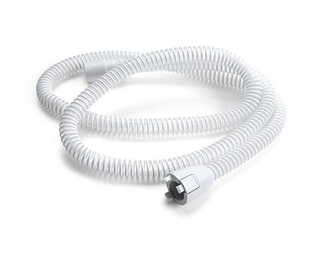 15mm Heated Tube (HT15)