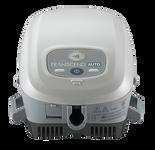 Transcend Auto Mini CPAP (503065)