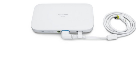 DreamStation PAP Battery Kit