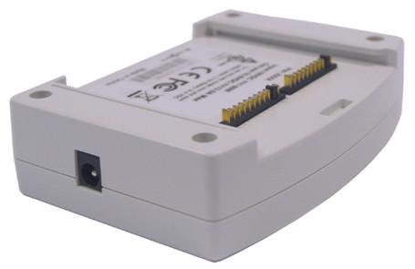 FreeStyle® Comfort® Desktop Battery Charger (BT036-1)