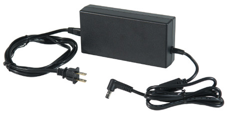 FreeStyle® Comfort® AC Power Supply (Brick and Cord) (PW036 - 1S)