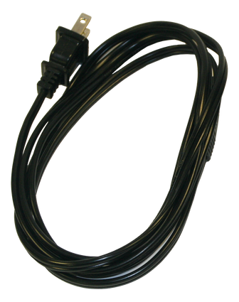 FreeStyle® Comfort® AC Input Cable (Cord for PW036-1S)