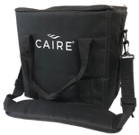 FreeStyle® Comfort® Accessory Bag (MI372-2)
