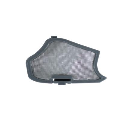 FreeStyle® Comfort® External Gross Particle Filter- Left (FI227-1)
