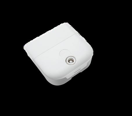 DreamStation Go Heated Humidifier