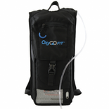 OxyGo FIT Slim Backpack (1170-2440)
