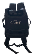 FreeStyle® Comfort® Backpack (MI459-1)