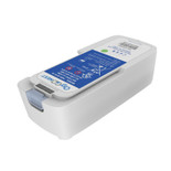 OxyGo NEXT Double 16 Cell Battery (1400-3010-16)