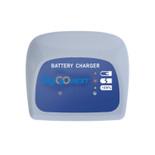 OxyGo NEXT Desktop Battery Charger (1400-3030)