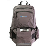 OxyGo NEXT Backpack (1170-3420)