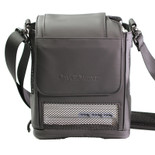 OxyGo NEXT Carry Bag (1170-3410)