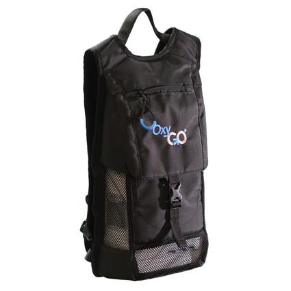 OxyGo NEXT Slim Backpack (1170-3441)