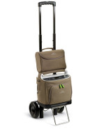 SimplyGo Mobile Cart (1074885)
