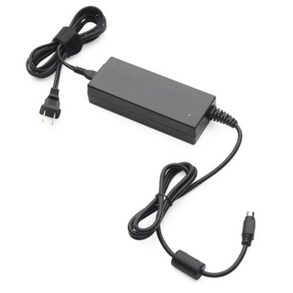 SimplyGo DC Power Supply (1083692)