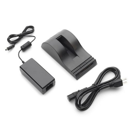 SimplyGo Battery Charger (900-103)