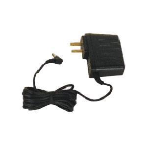 AC/DC Adaptor for Stratos Portable Aerosol Compressor