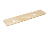 Bariatric Transfer Board with Hand Holes - rtl7047   Free Shipping, Quick Delivery