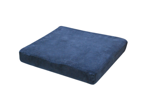 """3"""" Foam Cushion - rtl14910 