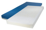 Gravity 7 Long Term Care Pressure Redistribution Mattress- Out of Cover