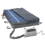 Bariatric Alternating Pressure Mattress System, 54 h (14054)