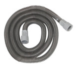 6'  Trim Line CPAP Tube - cpaptub6tl| Free Shipping, Quick Delivery