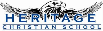 heritage-logo.jpg